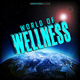 Various Artists - World of Wellness