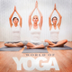 Various Artists - World of Yoga