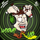 Various Artists Worms Up