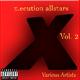 Various Artists X.ecution Allstars, Vol. 2