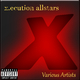 Various Artists X.ecution Allstars
