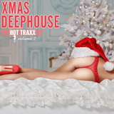 Xmas Deephouse: Hot Traxx, Vol. 2 by Various Artists mp3 download