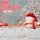 Various Artists Xmas Deephouse: Hot Traxx, Vol. 2