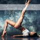 Various Artists - Xmas Stretching Training Music