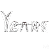 Years 5+6 by Various Artists mp3 download