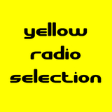 Yellow Radio Selection by Various Artists mp3 download