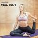 Various Artists Yoga, Vol. 1