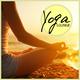 Various Artists - Yoga Lounge