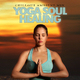 Various Artists - Yoga Soul Healing - Chillout Ambient Mix