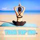 Various Artists - Yoga Top 100, Vol. 3