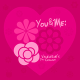 You & Me: Valentine''s Day Chillout by Various Artists mp3 download