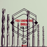 You Know the Drill, Vol. 13 by Various Artists mp3 download