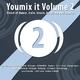 Various Artists Youmixit Volume 2