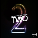 Young Society Neon Edition Two by Various Artists mp3 download