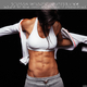 Various Artists - Your Body Counts! Get The Workout Done!