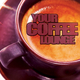 Various Artists - Your Coffee Lounge