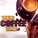 Various Artists Your Coffee Time