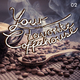 Various Artists - Your Favorite Coffeehouse, Vol. 2