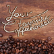 Various Artists - Your Favorite Coffeehouse