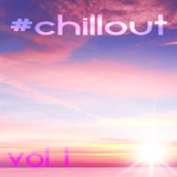 #Chillout, Vol. 1 by Various Artists mp3 download