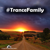 #Trancefamily by Various Artists mp3 download