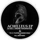 Various Achilleus EP