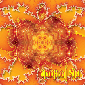 Various - Artificial Sun (Phototropic Records)