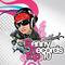 5 2 (Original Mix) by Nice Deejay mp3 downloads