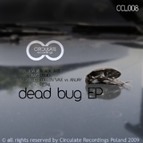 Dead Bug EP by Various mp3 download