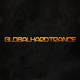 Various Global Hardtrance