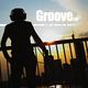 Various Groovefm Vol.1