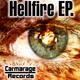 Various Hellfire