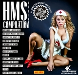 Hms Radio Compilation by Various mp3 download