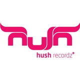 Hush Hour by Various mp3 download