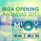 Grows (Original Mix) by Alpa De Vale mp3 downloads
