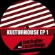 Various Kulturhouse EP