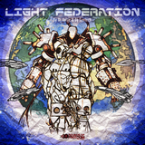 Light Federation by Various mp3 download