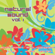 Various Natural Sound Vol. 1
