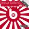 Minimal Robots (Johnny Kaos Remix) by Tony Mafia mp3 downloads