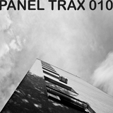 Panel Trax 010 by Various mp3 download