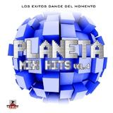 Planeta Mix Hits Vol 4 by Various mp3 download