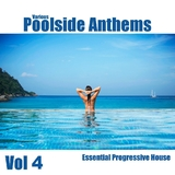Poolside Anthems Vol 4 by Various mp3 download