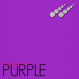 Psychedelic Purple by Various mp3 download