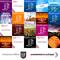 Embrace Anthem 2009 (Walsh & McAuley Remix) by Setrise mp3 downloads