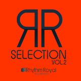 Royal Selection Minimal vol.2 by Various mp3 download