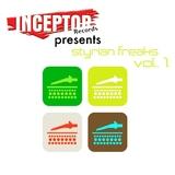 Styrian Freaks Vol. 1 by Various mp3 download