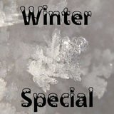 Winter Special by Various mp3 download