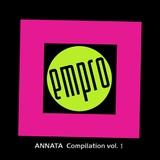 Annata by Varius Artist mp3 download