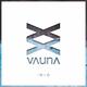 Vauna - Into