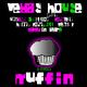 Vegas House feat Mehiar & Unique Stallion & Rochest & Harry Rockwell & Manekin Peace Muffin